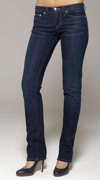 Продажа джинсов